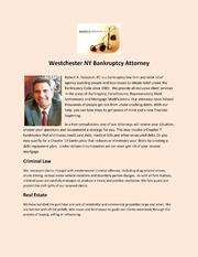 Long island bankruptcy lawyer.pdf PDFy mirror