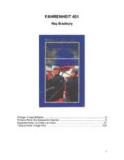 Fahrenheit 451.pdf PDFy mirror