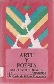 download das poetische werk gesamtübersetzung