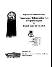 FY2005report.pdf (PDFy mirror)