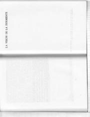 academic culture jean brick pdf download