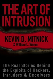 Free books download streaming ebooks and texts internet archive kevin mitnick the art of intrusionpdf pdfy mirror malvernweather Gallery
