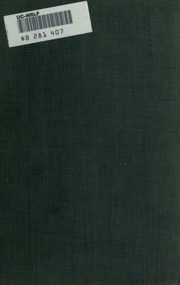 an essay on the distribution of wealth and on the sources of peasant rents being the first half of an essay on the distribution of wealth and on the sources of taxation