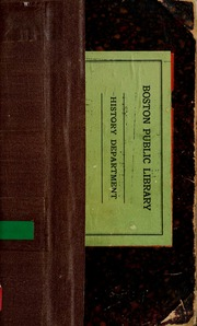 The peerage of Ireland : or, A genealogical history of the present nobility of that kingdom, 4