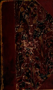Vol 2: Peintres and sculpteurs contemporains; portraits gravés par L. Massard
