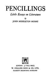 maria edgeworth essays on practical education