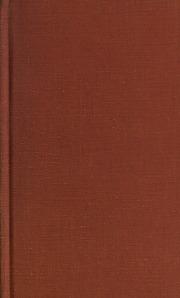 Pendant la terreur : le poète Roucher, 1745-1794
