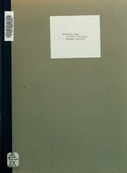 Vol 6: Pensées lyriques. Op.40
