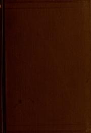 download The Ethiopian Jewish Exodus: Narratives of