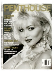 Internet Archive Search: Penthouse (magazine)