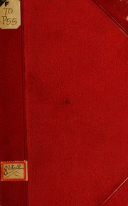 wendell phillip speech Wendell phillips, a white american abolitionist, used the power of language to his advantage to collaborate an influential speech filled with praises and moving words.