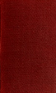 biography william henry harrison essay Learn more about the 9th president of the united states, william henry harrison, from his childhood through his time as president and death in office.