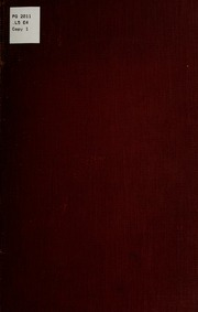 the citizen of the world by oliver goldsmith summary pdf