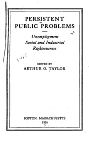 elton mayo the social problems of an industrial civilization Read the human problems of an industrial civilization by elton mayo with rakuten kobo in this volume mayo discusses the hawthorne experiments, relating the findings about human relations within the hawthorn.
