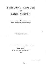 Austen critical essay jane