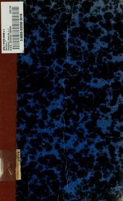 Pestalozzi, eleve de J.-J. Rousseau.