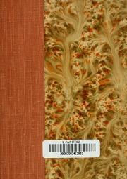 Petite suite italienne