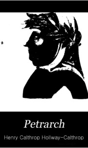 download introduction to the