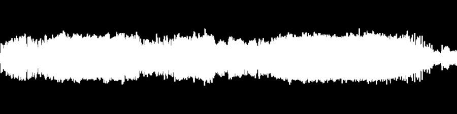 Pink Floyd 1977-05-09 Master Cassettes : Free Download