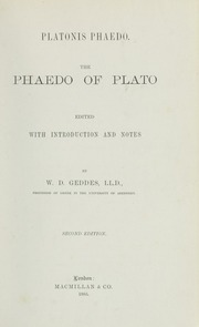 essay on the immortal soul by plato Philosophy/plato: the soul and the theory of forms term paper 1478 (plato: the soul and the theory of forms essay) including that the soul is immortal.