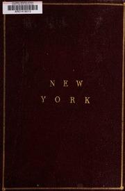 Philadelphia and its environs
