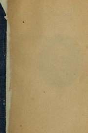 Philemon Wright; ou, Colonisation et commerce de bois
