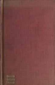 Vol 2: Philippe II d-Espagne