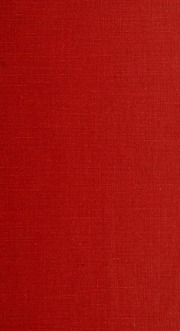philosophical essays russell bertrand  philosophical essays russell bertrand 1872 1970 streaming internet archive