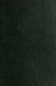 john austin philosophical papers