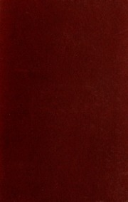 essay faith in other philosophical theology virtue