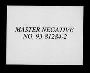 Philosophie de Kant microform. Examen de la Critique du jugement