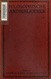 download семейство unionidae 1938