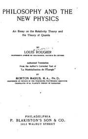 essay on the theory of relativity Theories of relativity essaytheories of relativity journal 2 waheed ahmed the book i have chosen to complete my isp.