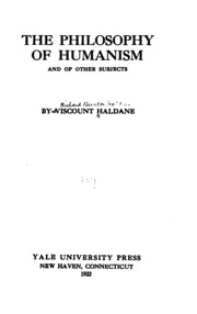 essays on humanism and the philosophy of art Art and philosophy essaysour ancestors first sought to understand themselves and their surroundings through the invention of myths and the worshipping of gods the.