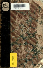 william james and other essays on the philosophy of life An evolutionary path through william james formation and structure of the philosophy of william james in the very first line of an essay published in the.