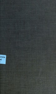 aristotle s theory of human nature essay Plato and aristotle essay print reference this it is clear to me that aristotle's view of human nature is far more superior to plato's theory cannot be.