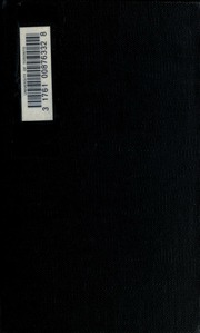 an analysis of the life and philosophy of friedrich nietzsche