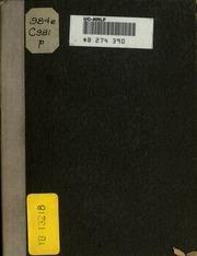 philosophy of war