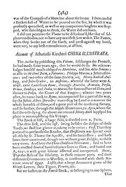 Athanasii kircheri oedipus aegyptiacus vol i free download account of athanasii kircheri china illustrata fandeluxe Choice Image