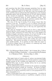 Wave propagation in elastic solids j d achenbach free download on aeolotropic elastic solids fandeluxe Gallery