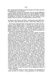 "enbalming essay Free essay: tamara hunter professor chambers english 1102 31 may 2013  summary of ""the embalming of mr jones"" in the essay ""the."