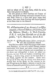 an essay towards a natural history of the earth An essay towards a natural history of the herring: £42000 ($56771) 0 dodd, james solas catalogue no: c1695 publisher: london: printed for t vincent.