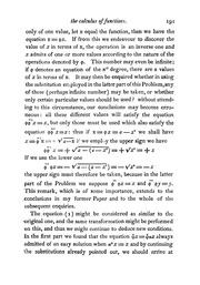an essay on philosophical method pdf995