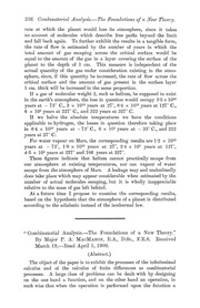 essays on the foundations of game theory