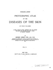 download Antimicrobial