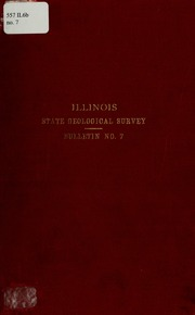 physical geography of the evanston waukegan region