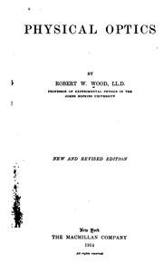 rwwoodworking.net