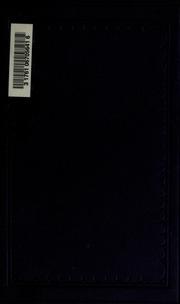 http://rrplastics.com/freebooks/download-writing-the-ap-english-essay-2012-2013-edition.html