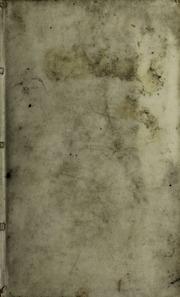 Physica, oder, Natur-Wissenschafft