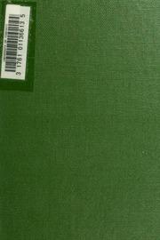 Physikalisch-chemische Ubungen